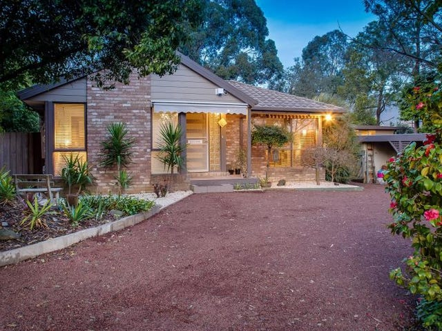29 Liverpool Road, Kilsyth, Vic 3137