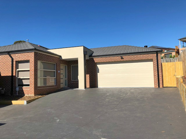 2/5 Lilly Pilly Court, Bacchus Marsh, Vic 3340