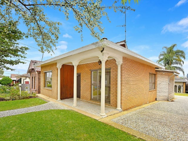 28 Orchard, Croydon, NSW 2132