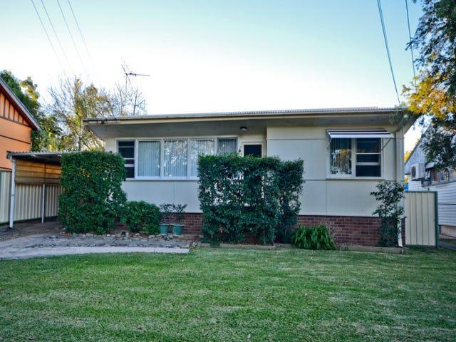 19 Forrest Road, Lalor Park, NSW 2147