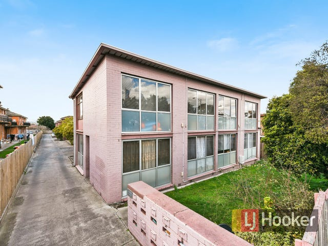 15/46 Princes Highway, Dandenong, Vic 3175