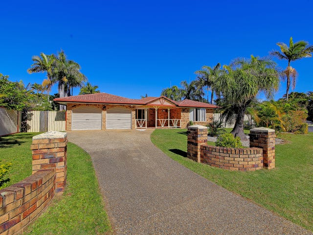 1 Touriga Street, Thornlands, Qld 4164