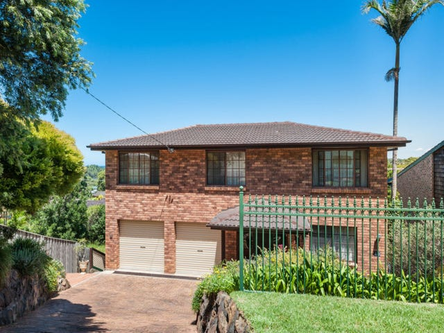 40 Coreen Drive, Wamberal, NSW 2260