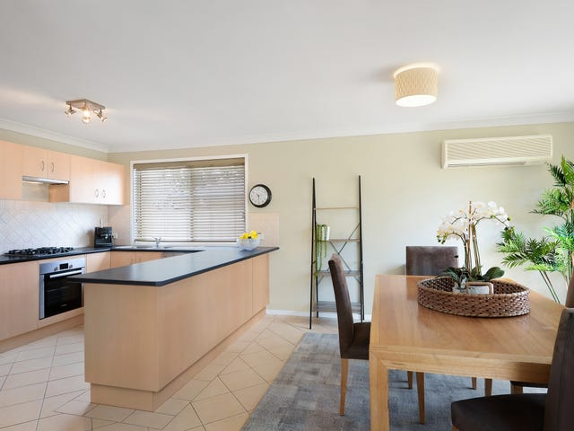 31 Parmenter Court, Bowral, NSW 2576