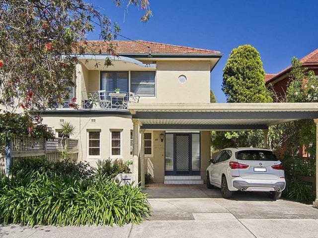 37 Cammeray Road, Cammeray, NSW 2062