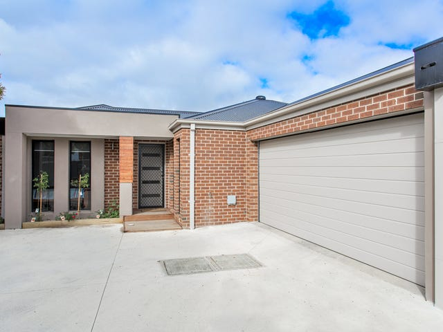 3/163a Cuthberts Road, Alfredton, Vic 3350