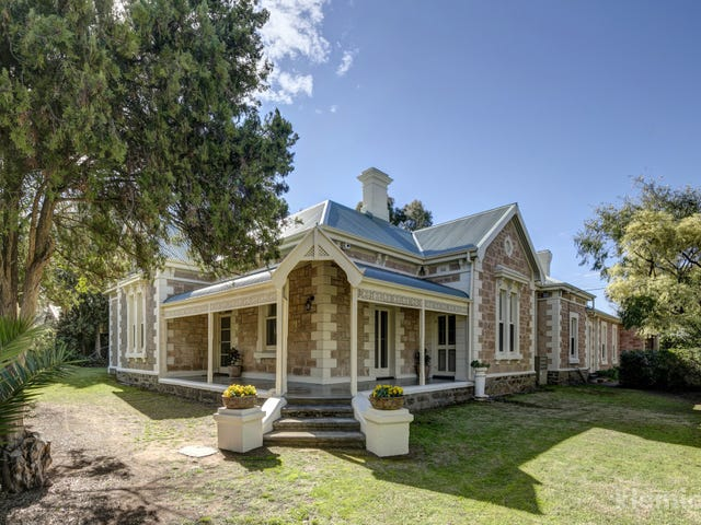 19 St Andrews Street, Walkerville, SA 5081