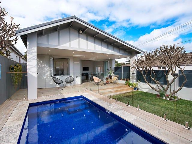 29 Boonara Avenue, Bondi, NSW 2026