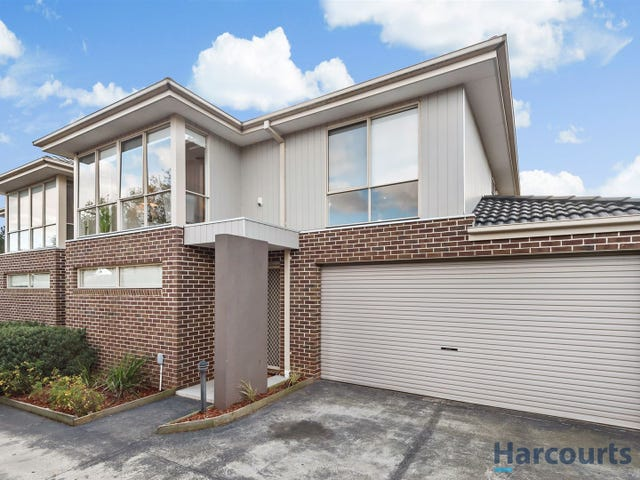 2/51 McCormicks Road, Carrum Downs, Vic 3201