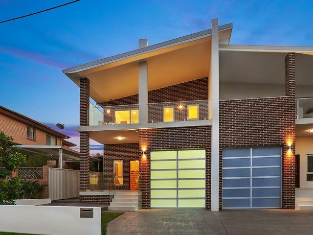 23b Bower Street, Roselands, NSW 2196