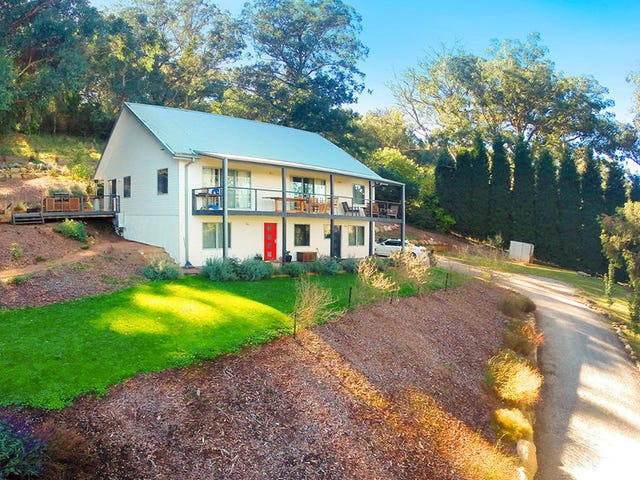 24A Gladstone Road, Bowral, NSW 2576