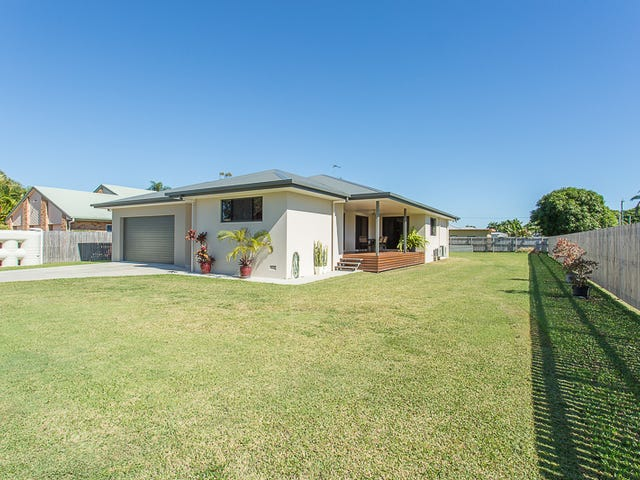 5 Baur Street, North Mackay, Qld 4740
