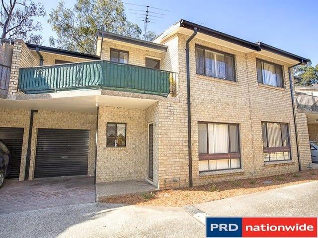 4/48 Victoria Street, Werrington, NSW 2747