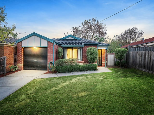 40 Catalina Street, Heidelberg West, Vic 3081