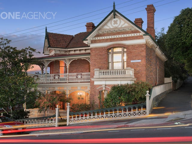 191 George Street, Launceston, Tas 7250