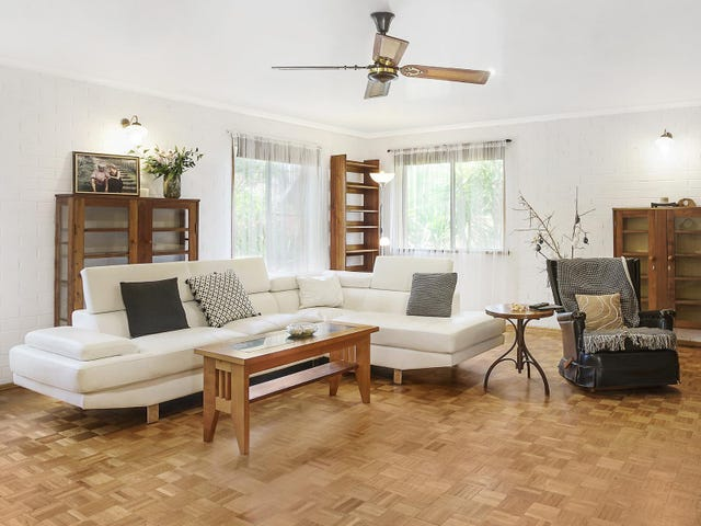 114 Alcorn Street, Suffolk Park, NSW 2481