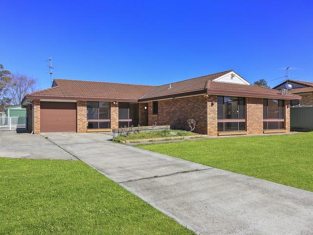 20 Dymond Street, Bargo, NSW 2574