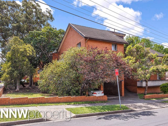 6/73-75 Northumberland Road, Auburn, NSW 2144