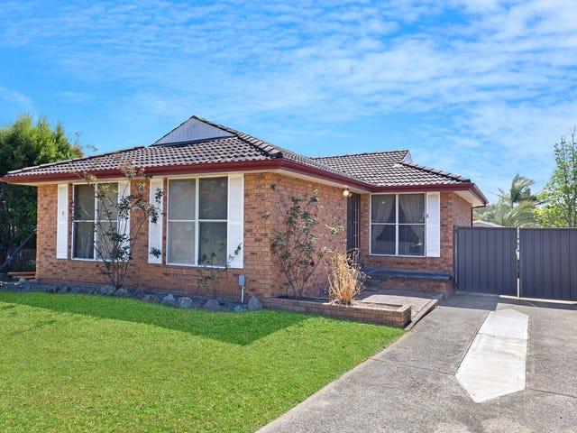 8 Gympie Place, Wakeley, NSW 2176