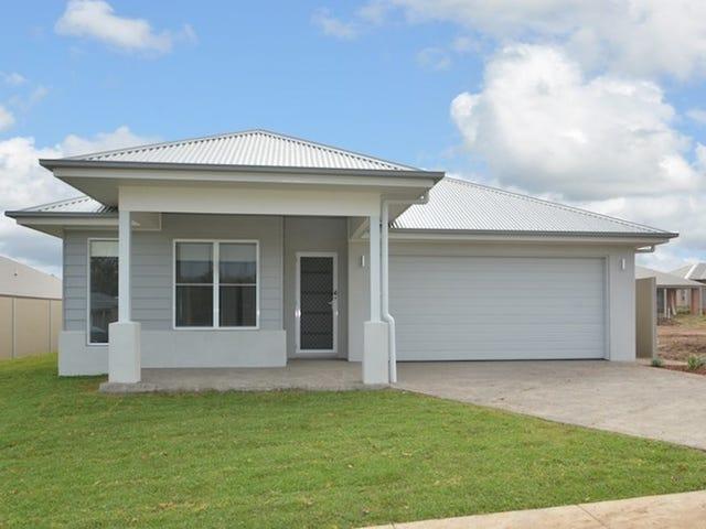 11 Slattery Road, North Rothbury, NSW 2335