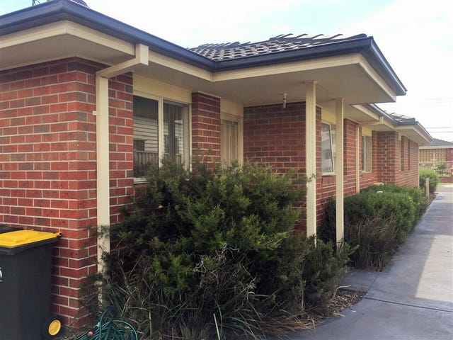 2/3 Beckley Street, Coburg, Vic 3058