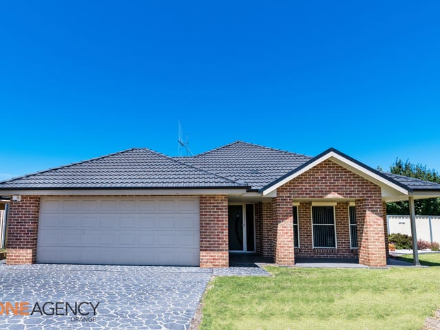 10 Speet Place, Orange, NSW 2800