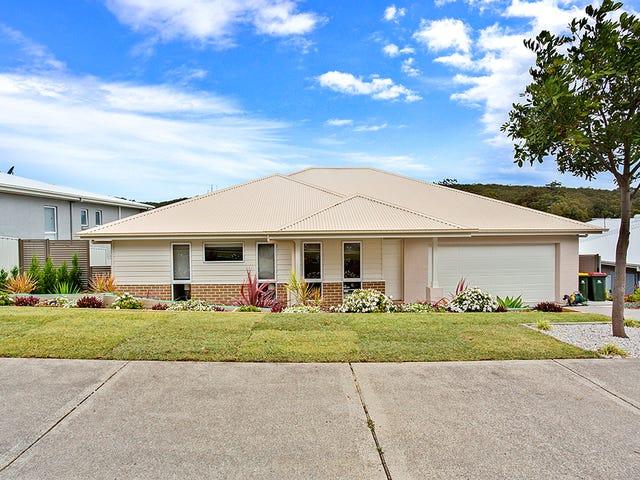 17 Nandu Boulevard, Corlette, NSW 2315