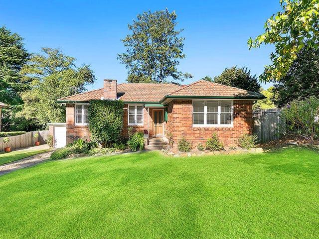 9 Coolabah Avenue, Turramurra, NSW 2074