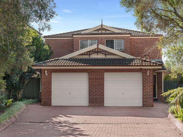 13A Darley Street, Sans Souci, NSW 2219