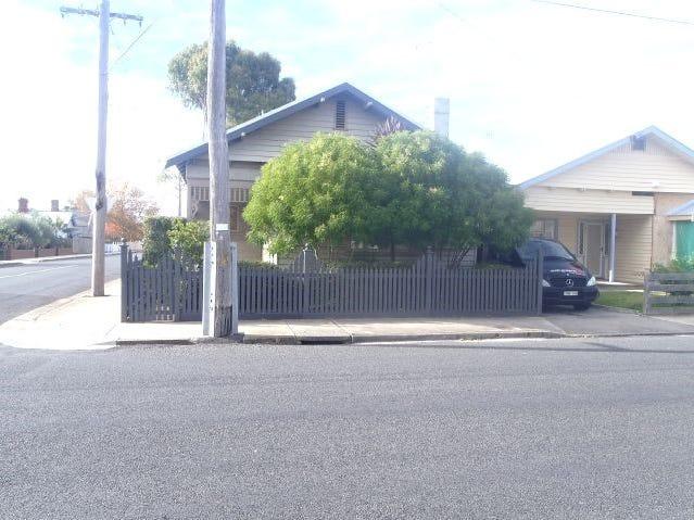 52 Elizabeth Street, Geelong West, Vic 3218