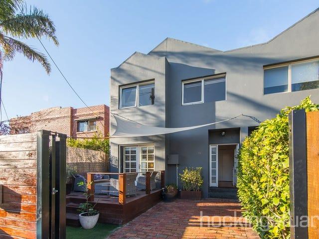 42 Cambridge Street, Port Melbourne, Vic 3207