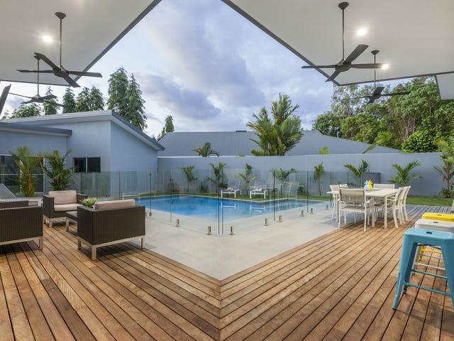 5 The Lake Estate, Port Douglas, Qld 4877
