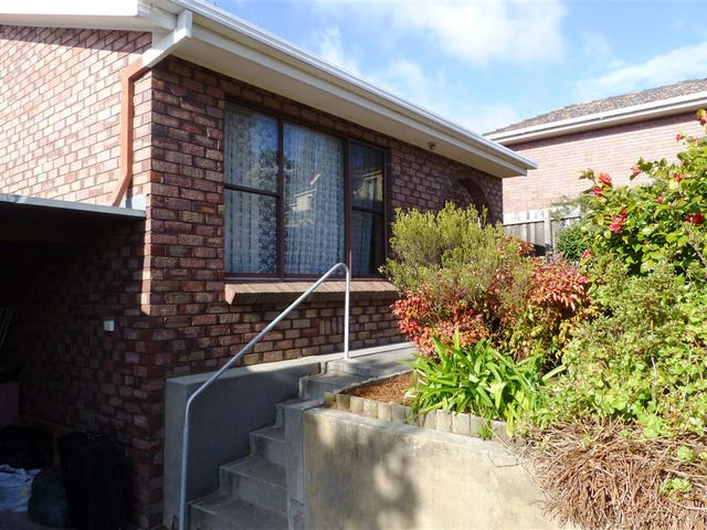 3/421 West Tamar Road, Riverside, Tas 7250