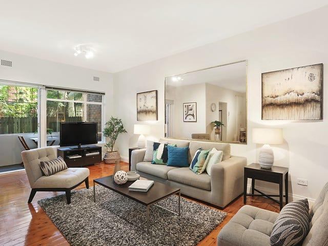3/109 Penshurst Street, Willoughby, NSW 2068