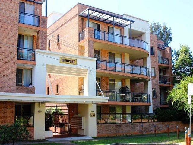28/17 Mansfield Avenue, Caringbah, NSW 2229