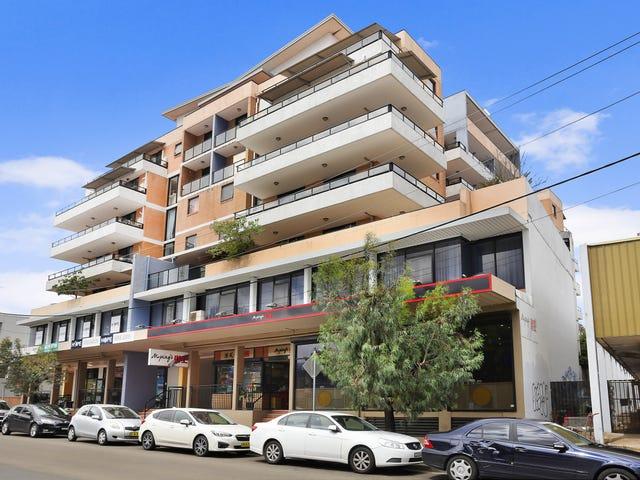 12/24-28 First Avenue, Blacktown, NSW 2148