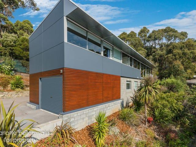 26 Keith White Crescent, Mount Stuart, Tas 7000