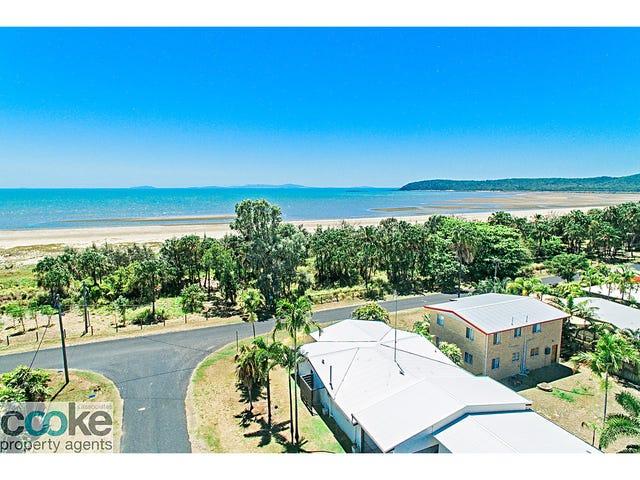 14 Coolwaters Esplanade, Kinka Beach, Qld 4703