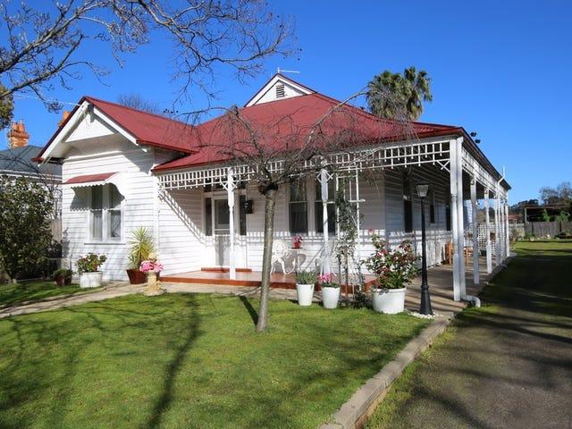 6 Carrier Street, Benalla, Vic 3672