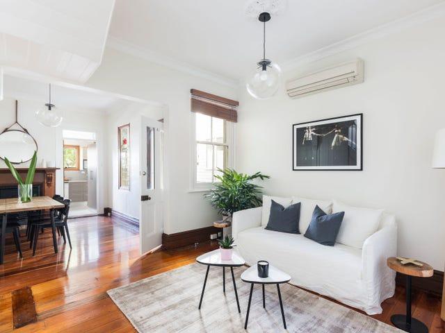 27 Short Street, Balmain, NSW 2041