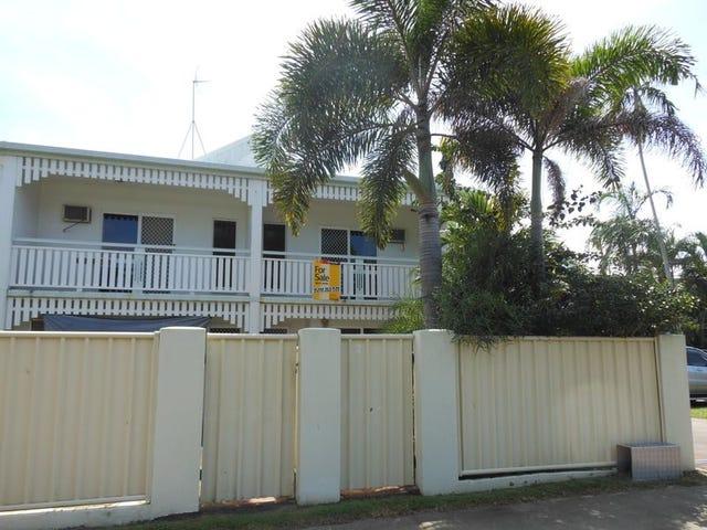2/6 Palm Street, Holloways Beach, Qld 4878