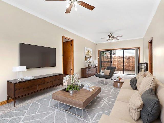 53 Rowland Avenue, Wollongong, NSW 2500