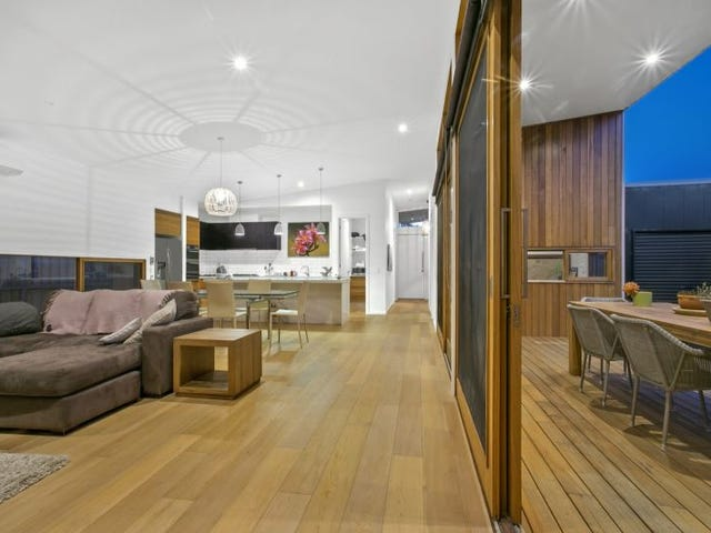 30 Cowry Way, Point Lonsdale, Vic 3225