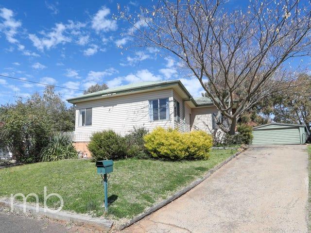 9 Tobruk Crescent, Orange, NSW 2800