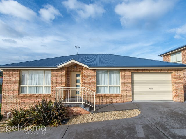 1/40 Jacques Road, Granton, Tas 7030