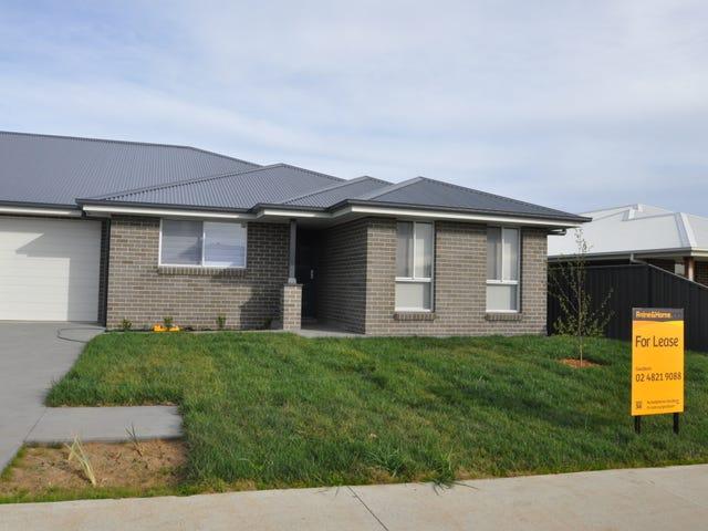 6B Hunter Street, Goulburn, NSW 2580