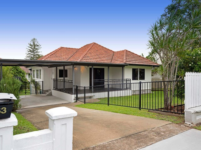 63 Plimsoll St, Greenslopes, Qld 4120