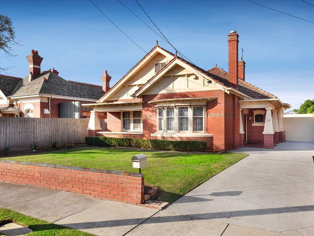 34 Mantell Street, Moonee Ponds, Vic 3039