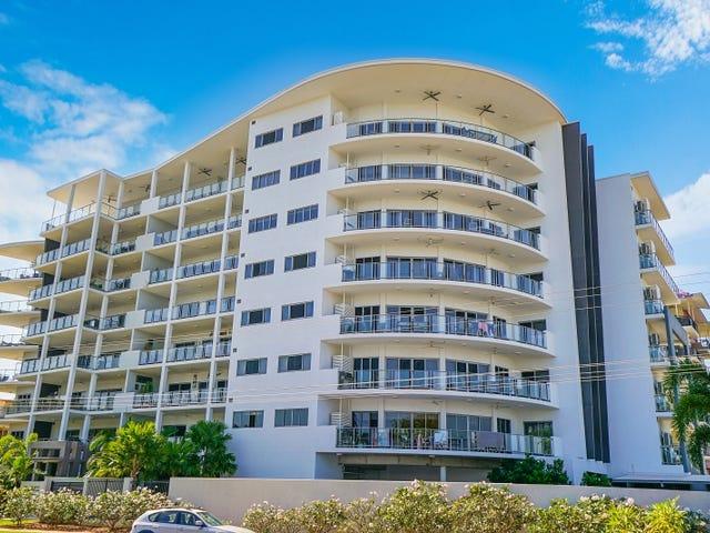 18/3 Packard Place, Darwin, NT 0800