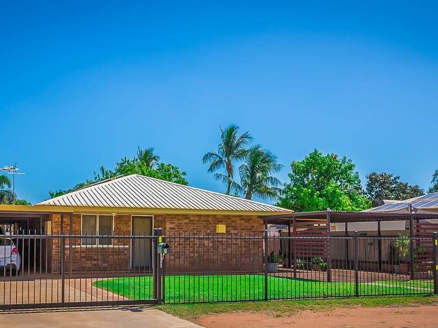 8 Marra Court, South Hedland, WA 6722